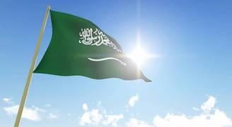 الرياض تقرر 'سعودة' العمالة في ١٢ قطاعًا وظيفيًا