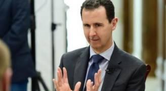 صحيفة: محققة دولية تقول إن هناك أدلة كافية لإدانة الأسد في جرائم حرب