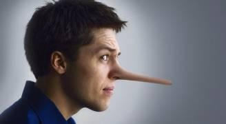 تحليل الكذب: هذه 'الجريمة المفيدة' للصحة.. والوظيفة