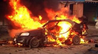 اليمن.. قتلى وجرحى بانفجار في الضالع