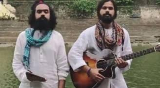 أغنية توحد الهند وباكستان بعد ٧٠ عاما من افتراق البلدين