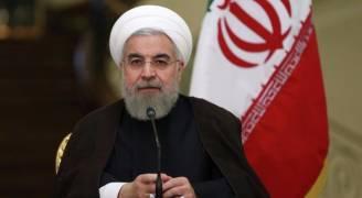 ايران تهدد بالانسحاب من الاتفاق النووي في حال فرض عقوبات امريكية جديدة