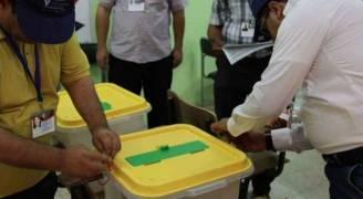 فوز فخري المومني برئاسة بلدية الجنيد