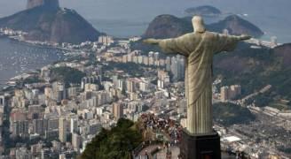 البرازيل ترفع سقف العجز وسط مشكلاتها الاقتصادية