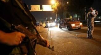 إيران.. تدهور صحة زعيم المعارضة الايرانية .. وتأهب أمني تحسبا لاحتجاجات