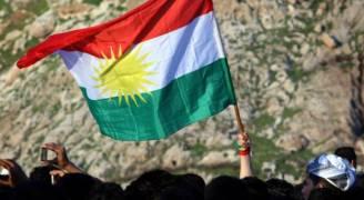 واشنطن تجدد معارضتها الاستفتاء على استقلال كردستان
