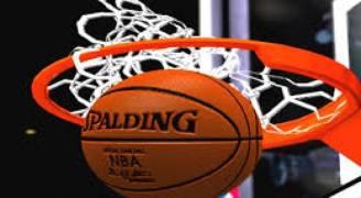 منتخب السلة يخسر أمام نيوزيلندا ببطولة آسيا