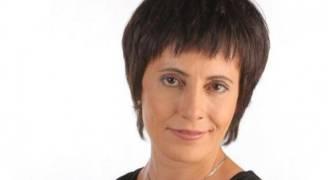 وفاة الممثلة السورية فدوى سليمان