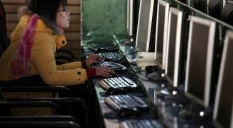 الصين تفتتح أول محكمة انترنت