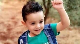 ليبيا.. عصابة مسلحة تُعدم طفلًا عجزت أسرته عن دفع فدية مالية