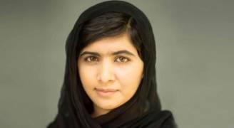 أصغر حائزة نوبل تفوز بمقعد في أكسفورد!
