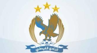 الفيصلي: ٣ لاعبين تعرضوا للظلم في عقوبات الاتحاد العربي