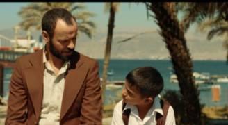 الفيلم الاردني 'خمسة أولاد وعجل' يشارك في مهرجان الأفلام العربية بأستراليا