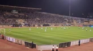 لا عقوبة بحرمان الجماهير من حضور مباريات الموسم الكروي المقبل
