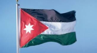 فضيتان وبرونزية للأردن في بطولة آسيا للسباحة