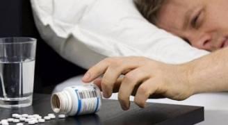 استخدام المسكنات التي قد تؤدي للإدمان 'تضاعف في بريطانيا خلال ١٥ عاما'