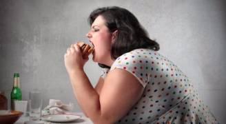 ٢٠ سبباً وراء زيادة الوزن السريعة.. فانتبهوا لها!