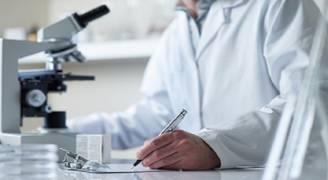 العلاج المناعي للسرطان يثبت فاعلية في المراحل المبكرة للمرض