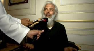 سلطنة عمان تنجح في الافراج عن كاهن هندي خطف في اليمن عام ٢٠١٦
