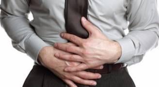 أطعمة لذيذة تخلصك من أعراض الإمساك المزعج