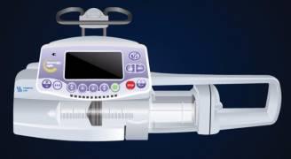 تحذيرات أمنية من إمكانية قرصنة مضخات الحقن في المستشفيات حول العالم
