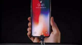 أسعار iPhone X في المنطقة العربية ..تفاصيل