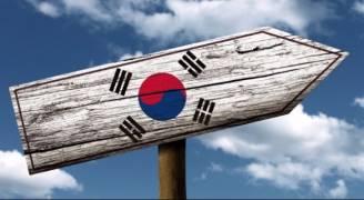 ثلثا الكوريين الجنوبيين يرجحون اندلاع حرب