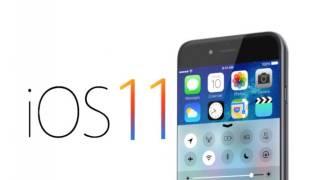 أبرز مزايا نظام 'iOS ١١' الجديد