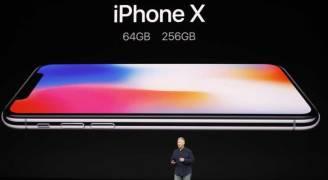 ميزة في iPhone X لكنها ستسخط المستخدمين