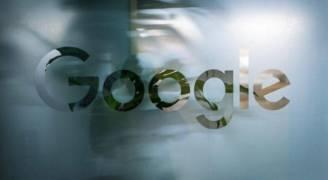 جوجل تكشف عن Pixel ٢ و Pixel ٢ XL في ٤ تشرين الأول