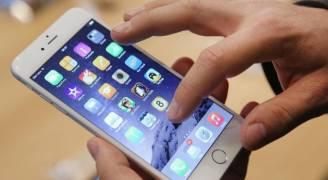 أربعة أشياء مريبة يسجلها عنك سرا هاتفك الذكي