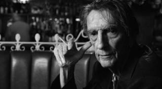 وفاة الممثل الأمريكي صاحب ' الوجه البائس'