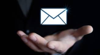 ٦ خدمات مجانية لإنشاء بريد إلكتروني مؤقت