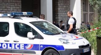 فرنسا.. هجوم بالأسيد على ٤ أمريكيات وتوقيف المهاجمة