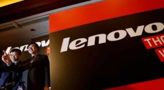 لينوفو تطلق ٤ حواسب لوحية بنظام التشغيل أندرويد
