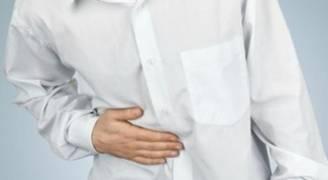 علماء يكتشفون بكتيريا فى البنكرياس تعطل عمل العلاج الكيميائى للسرطان