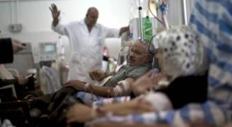 شركات الأدوية العالمية تختار المصريين كفئران تجارب .. صحيفة فرنسية تكشف بالأرقام