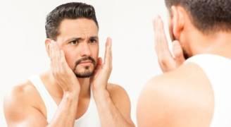نصائح لتقوية شعر اللحية