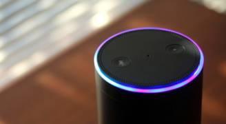 تقنية التعرف على الصوت تساعد في تغيير ٥ صناعات