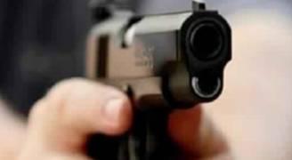 طفل لبناني يقتل أمه بالخطأ!