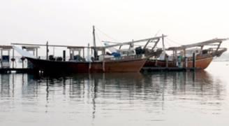 البحرين: قطر احتجزت ١٦ بحارا خلال يومين