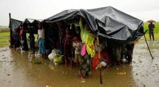 زعيمة ميانمار تعلن موقفها بشأن 'الروهينغا'
