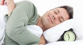 النوم أهم من زيادة الراتب