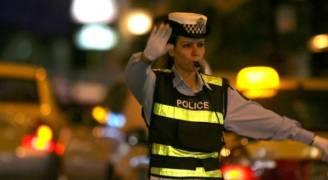 'السير' توضح سبب أزمة دوار المدينة
