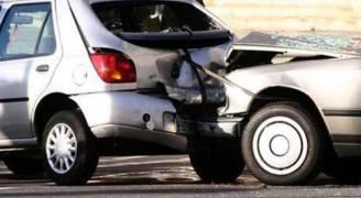 ٧٧ إصابة نتيجة ١٤٢ حادثا مختلفا