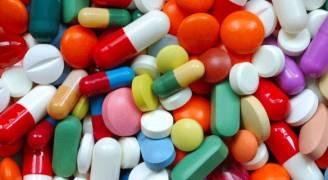 الصحة العالمية: المضادات الحيوية تهدد تطور العلم
