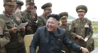 العالم يترقب رد كوريا الشمالية على وعيد ترمب بدمارها