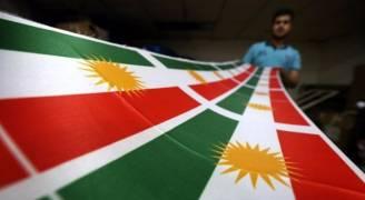 السعودية تدعو أكراد العراق إلى عدم اجراء الاستفتاء
