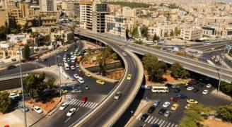 البنك الدولي يطلب من أمانة عمّان أن تكون 'خلّاقة' في التحصيل المالي