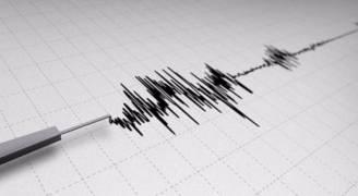 زلزال بقوة ٦,١ درجات يضرب الساحل الشرقي لليابان
